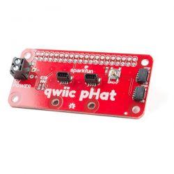 SparkFun Qwiic pHAT v2.0...