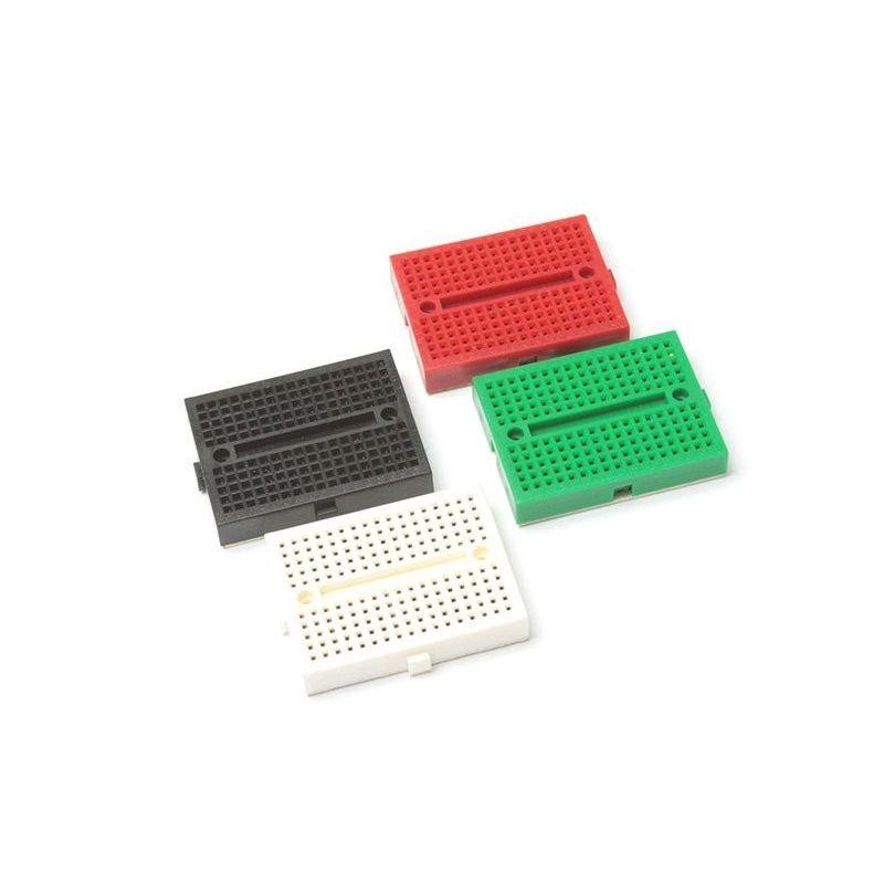 Prototype Protoboard Breadboard 170 points  for Arduino