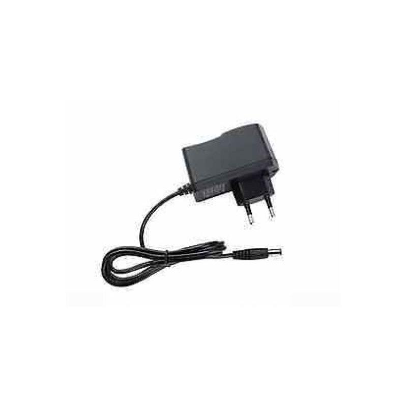 Alimentador 12VDC 2A con conector de 5.5mm x 2.1mm