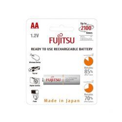 Fujitsu AA 2000 mAh Ni-Mh...