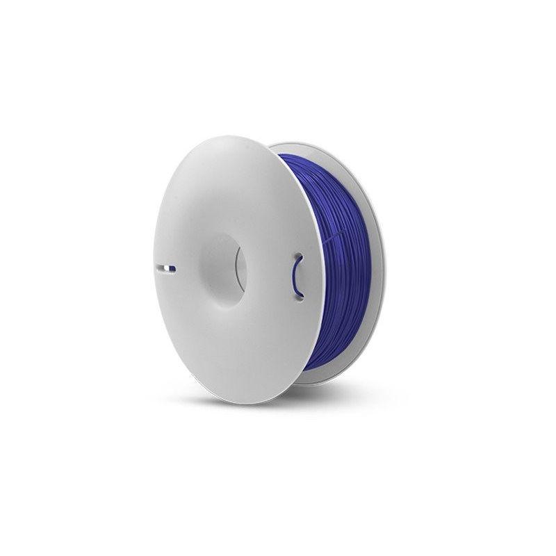 Filamento PLA 1.75mm 0,85kg Azul Marinho azul marinho azul