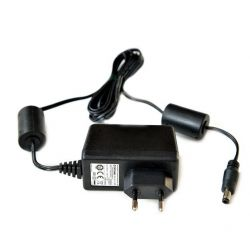 Alimentador 1.5A 12VDC com...