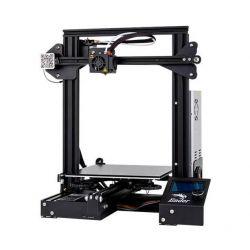 Impresora 3D Creality kit...