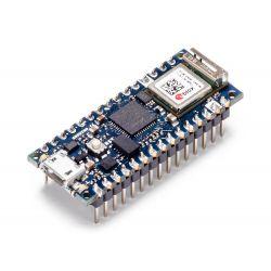 Arduino Nano 33 Iot (con...
