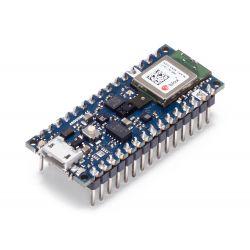 Arduino Nano 33 Ble Sense...