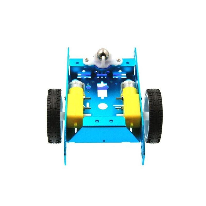 Mclon Kit ProtoShield DIY