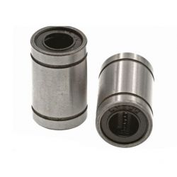 2x Linear Bearing LM8UU 8mm...