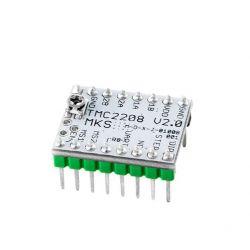 MKS TMC2208 V2.0 +...