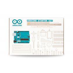 Arduino Starter Kit - Español