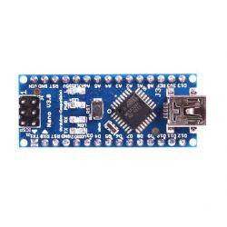 Placa Nano V3.0 CH340...