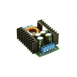 8A DC Downstream Converter...