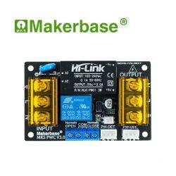 MKS PWC V3.0  módulo de...