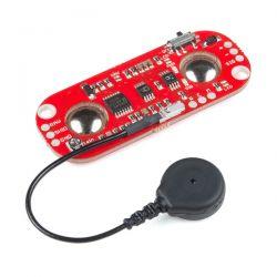 MyoWare Sensor Médico