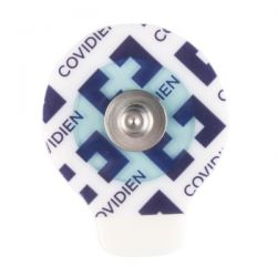 SparkFun Biomedical sensor pad