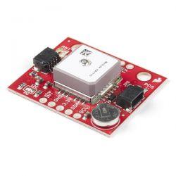 Módulo GPS XA1110 sparkfun