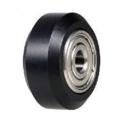 Mini rueda 2410 con...