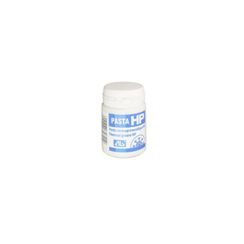 Thermo Conductive Grease Paste 340°C 3D Prusa 100g