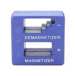 Magnetizador e...