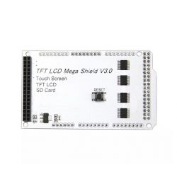 TFT LCD Expansion Board...