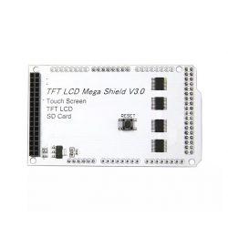 """Adaptador TFT LCD V3.0 3.2""""..."""