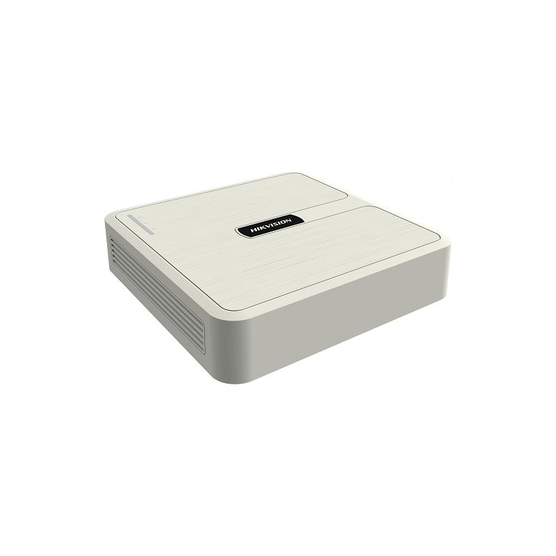 Video grabador 4 canales HWD-5104 Hikvision