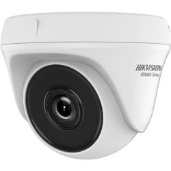 Câmera de segurança HWT-T120