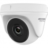 Security camera Hikvision...
