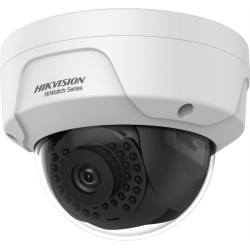 Security camera IP 2 Mpx...