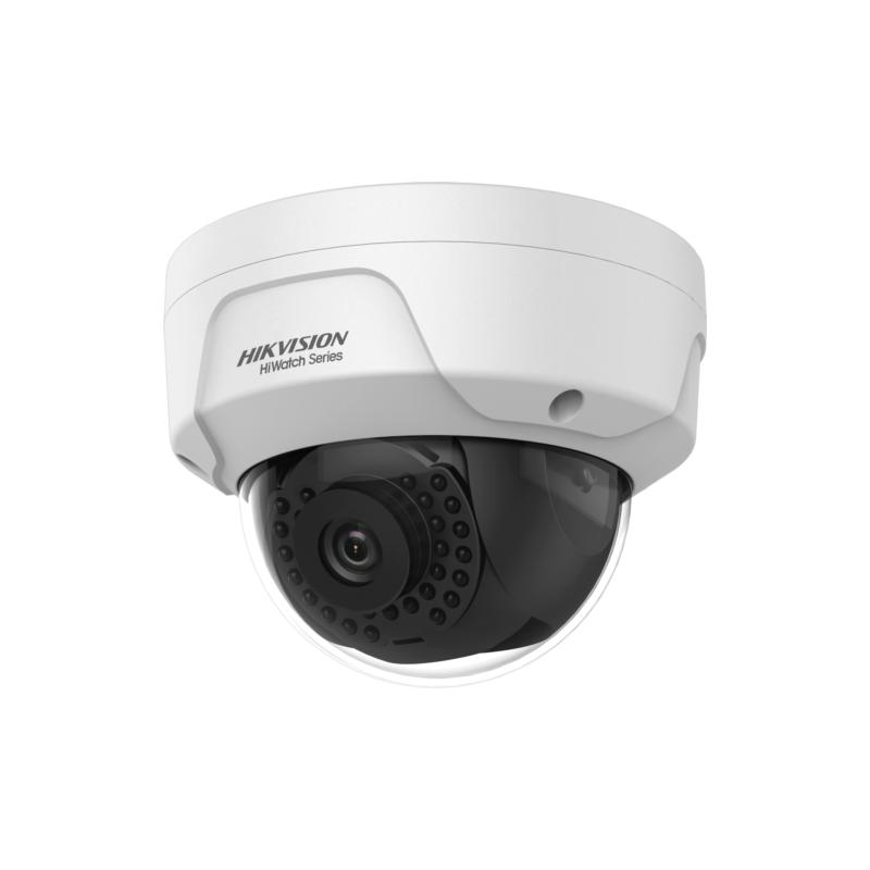 Security camera IP 2 Mpx HWI-D120