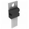 LM2596T-ADJ Regulador de...
