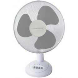 Desk ventilator 40W 30cm