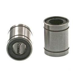 Linear Bearing LM16UU 16mm...