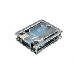 Arduino compatible UNO R3...