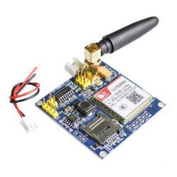Módulo GSM SIM800A GPRS...