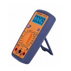 Multimetro Digital DT321B