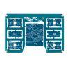 Kit Seeed Grove para Arduino iniciación