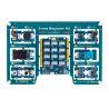 Kit Seeed Grove Arduino Starter