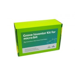 Kit Seeed Grove micro:bit...