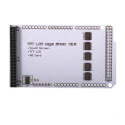 """Adaptador LCD TFT V2.2 3.2""""..."""