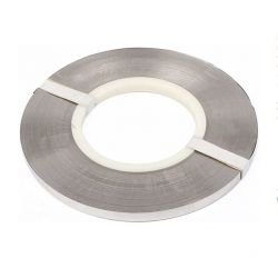 0.1 x 5mm nickel tape for...