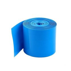 Shrink film 20 meters for a...