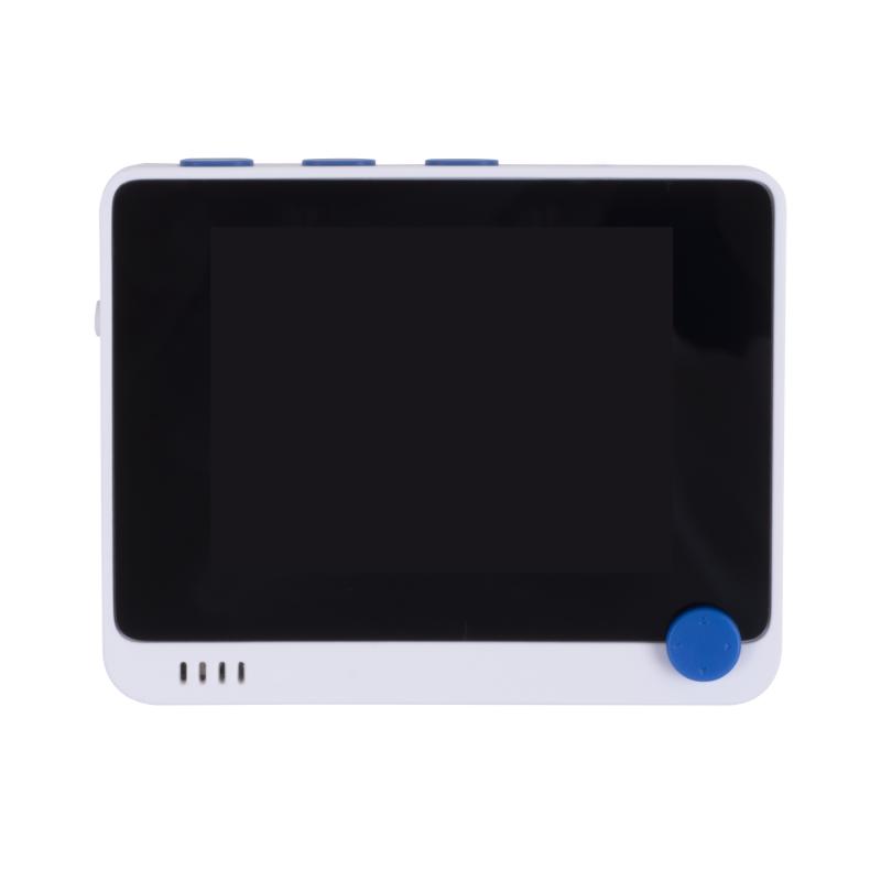 Wio Terminal - ATSAMD51 - RTL8720DN WiFi Bluetooth - Seeedstudio