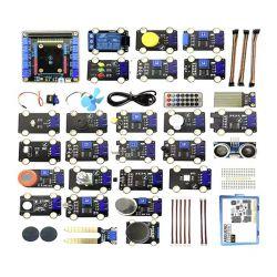 Kit Seeed de 28 Sensores...