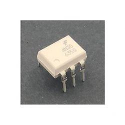 4N35 DIP Optocoupler 30V...