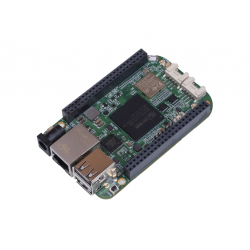 Seeed Studio BeagleBone®...