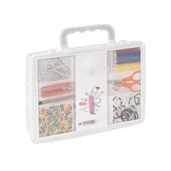 Multihobby box without...