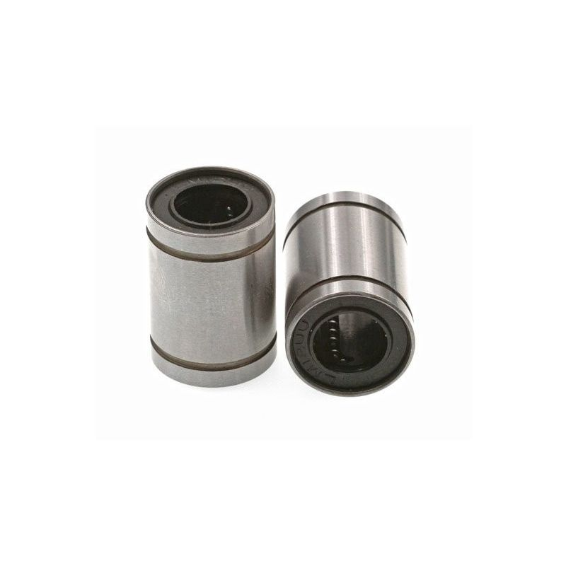 Linear Bearing LM12UU 12mm Ball Bearing for 3D Printer RepRap Prusa