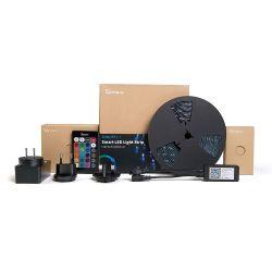 SONOFF L1 - 5M IP65 WiFi...