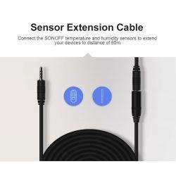 SONOFF AL560 - Cable de...