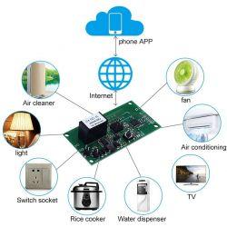 SONOFF SV - Wireless Switch...